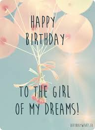 birthday sayings for sons girlfriend happy birthday quotes for