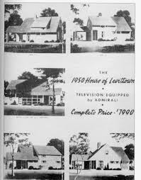 levittown ny original house floor plans travelers and guides