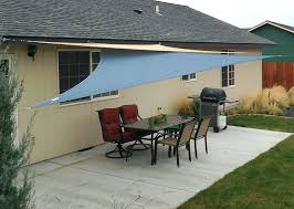 patio patio cover plans home improvement free plans patio cover