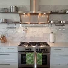 Cambria Kitchen Countertops - cambria torquay quartz design ideas