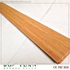 linoleum flooring brands source quality linoleum flooring brands