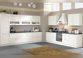 Dotolo Cucine by Awesome Cucine Magri Arreda Images Skilifts Us Skilifts Us