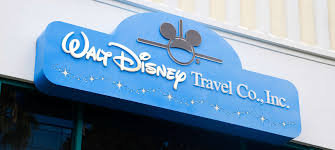travel company images Walt disney travel company guest services shopping downtown jpg
