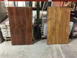 hardwood and laminate flooring pa home store
