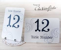 Wedding Table Number Holders The 25 Best Wedding Table Number Holders Ideas On Pinterest