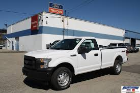 Ford F350 Work Truck - 123 new trucks in stock wexford allegheny ford truck sales