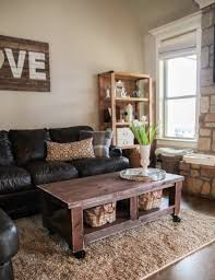 Home Decorators Collection Outlet Pretty 8x10 Area Rugs Under 100 Walnut Home Decorators Collection