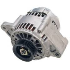 2003 toyota tundra alternator toyota tundra alternator best alternator for toyota tundra