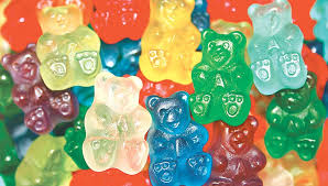 gummy factory gummy maker to open us factory money digest the