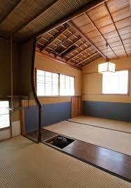 online home decor shops decorations japanese home decor nyc japanese home decor online
