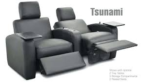 Theater Sofa Recliner Theater Recliner Seating Cross Jerseys