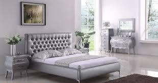 Silver Room Decor Silver Bedroom Decor Home Design Plan