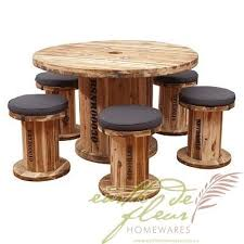 Furniture Recycling 1834 Best Upcycled Furniture Recycling Ideas For Hostels Images