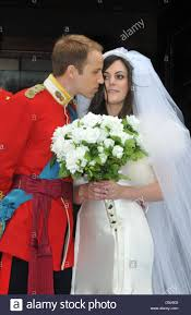 william and kate a royal look a like wedding prince william and kate middleton