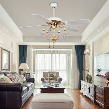 Living Room Ceiling Fans With Lights by Lights Ceiling Fans Promotion Shop For Promotional Lights Ceiling