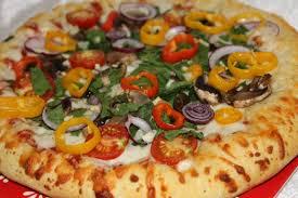 freschetta rising crust pizza new gluten free pizzas perfect