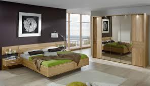 Schlafzimmer Dunkle M El Wandfarbe Uno Komplett Schlafzimmer Delta Möbel Höffner Komplett