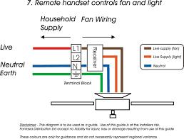 schneider altistart 48 wiring diagram altistart 48 programming