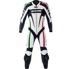 sport bike leathers motorbike leather boots racing gloves leather jackets