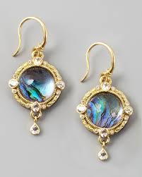 beautiful ear rings 15 exles of beautiful earrings for earrings