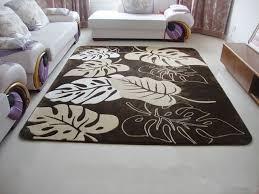 tappeti moderni grandi nuovo arriva soggiorno tea table 200 240 cm tappeti moderni