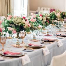 What Is A Wedding Gift Registry Gallery Wedding Decoration Ideas by Bridal Shower Martha Stewart Weddings