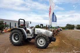first lamborghini tractor tractor lamborghini gallery of lamborghini nitro tractor
