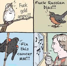 Joy Meme - meme monday wargaming s ode to joy worldoftanks