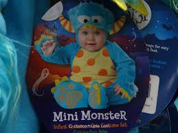 babyboo halloween costumes