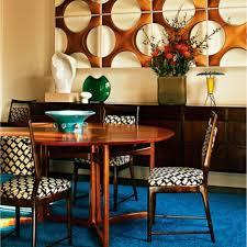 Retro Upholstery Retro Decor Inmod Style