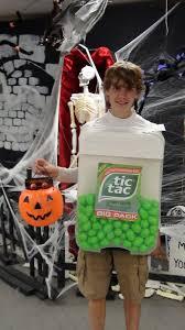 Contest Winning Halloween Costumes Heart Hand Creations Costume Contest Winner
