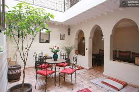 airbnb morocco top 10 airbnb riads vacation rentals in marrakech morocco trip101