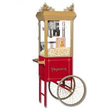 rent popcorn machine popcorn machine rent bounce houses water slides obstacle