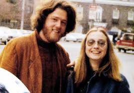 Hillary Clinton Hometown Ny by Bill And Hillary Clinton U0027s Relationship Through The Years