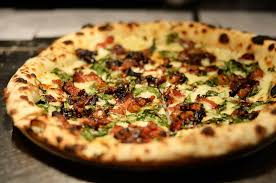 michigan u0027s best pizza our top 10 revealed mlive com
