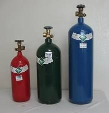 helium tanks for rent cooler s for rent helium tanks for bollons