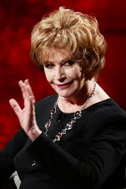 hair styles for women who are eighty four years old the pool arts culture eighty four year old edna o brien has