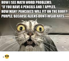 Meme Problem - 25 best memes about math word problem math word problem memes