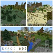 Minecraft World Maps by Minecraft Pe Old World Map Seeds Minecraft Amino