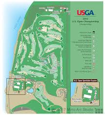map us open 2015 u s open course map chambers bay golf course mirto studio