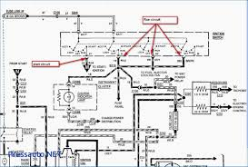 superwinch wiring diagram u0026 models
