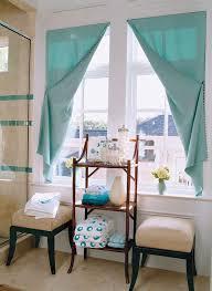 best 25 bathroom window treatments ideas on pinterest kitchen