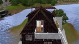 sims 3 mtv jersey shore house youtube