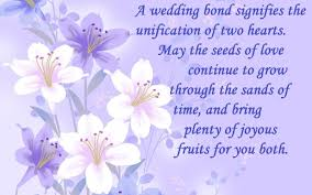 wedding wishes for and in beautiful wedding wishes 2017 hd images pictures free