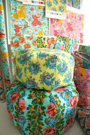 Amy Butler Home Decor Fabric by 200 Best Amy Butler Images On Pinterest Amy Butler Patchwork