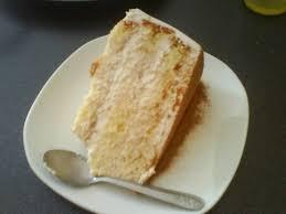tres leches cake milk cake rum and delicious desserts