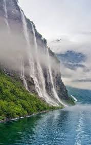 norway summer wallpapers 788 best norway images on pinterest beautiful places norway