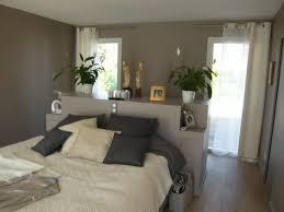 agencement chambre à coucher chambres cf2a création fabrication en agencement et aménagement