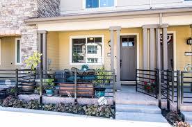 Kaiser San Jose Map 6221 Sunstone Dr San Jose Ca 95123 Mls 81671517 Coldwell Banker