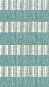 jelly bean indoor outdoor rugs 165 best rugs images on pinterest area rugs beach houses and